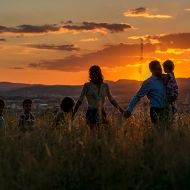 23-family-pictures-photographer-cluj